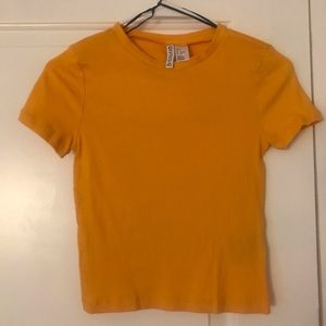 Divided by H&M T-shirt size S
